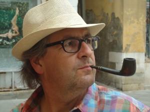 Stefan Werren Komponist